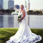 A-Wedding-01