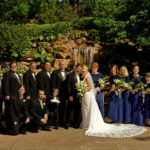 A-Wedding-02