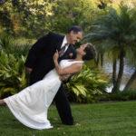 A-Wedding-03