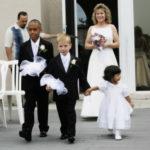 A-Wedding-05