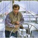 Captain-Nikos