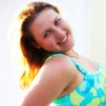 Portrait-08
